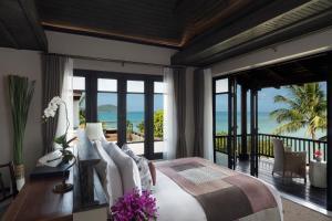 Anantara Lawana Koh Samui Resort (6 of 49)