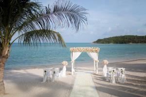 Anantara Lawana Koh Samui Resort (28 of 49)