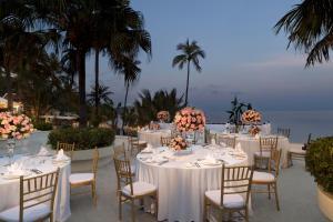 Anantara Lawana Koh Samui Resort (34 of 49)