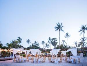 Anantara Lawana Koh Samui Resort (36 of 49)