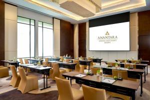 Anantara Lawana Koh Samui Resort (39 of 49)