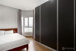 Zoneland Apartments - Monarchy Riverside, Apartments  Da Nang - big - 4