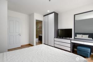 Zoneland Apartments - Monarchy Riverside, Apartments  Da Nang - big - 15