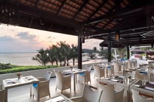 Anantara Lawana Koh Samui Resort (18 of 49)