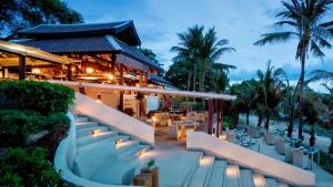 Anantara Lawana Koh Samui Resort (22 of 49)
