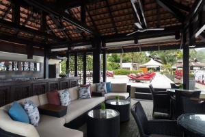 Anantara Lawana Koh Samui Resort (17 of 49)