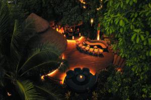 Anantara Lawana Koh Samui Resort (21 of 49)
