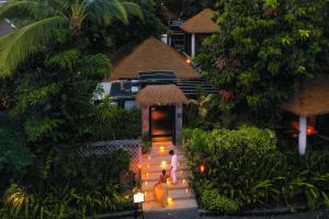 Anantara Lawana Koh Samui Resort (8 of 49)