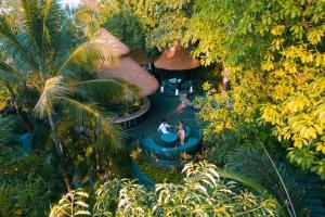 Anantara Lawana Koh Samui Resort (4 of 49)