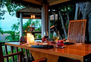 Anantara Lawana Koh Samui Resort (13 of 49)