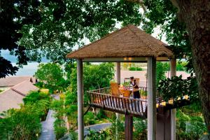 Anantara Lawana Koh Samui Resort (14 of 49)