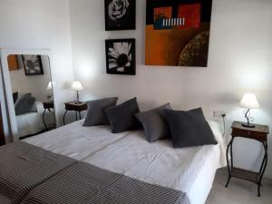 Apartamento frente al mar Los Boliches Fuengirola