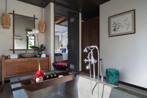 Anantara Lawana Koh Samui Resort (13 of 87)