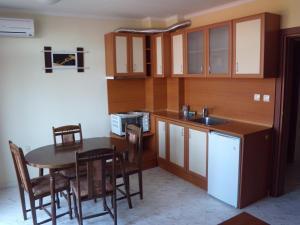 Thomas Palace Apartments, Apartmány  Sandanski - big - 2