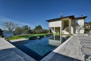Verdeulivo Relax Home
