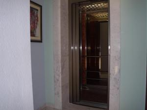 Thomas Palace Apartments, Apartmány  Sandanski - big - 10