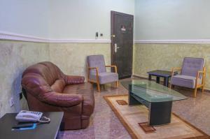 JBS Residence