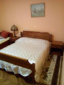Guesthouse Kruna Višegrad - Accommodation