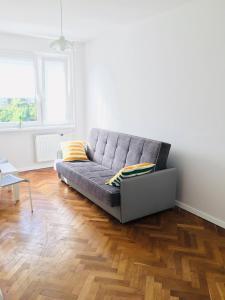 Mini apartamenty