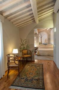 Hotel Alla Corte degli Angeli - AbcAlberghi.com