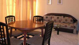 Thomas Palace Apartments, Apartmány  Sandanski - big - 16