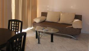 Thomas Palace Apartments, Apartmány  Sandanski - big - 17