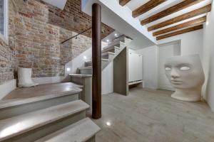Accademia Inn Palace Venice - AbcAlberghi.com