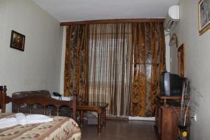 Complex Ekaterina, Hotels  Yambol - big - 90