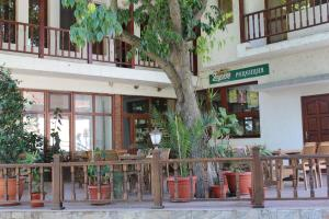Complex Ekaterina, Hotels  Yambol - big - 40