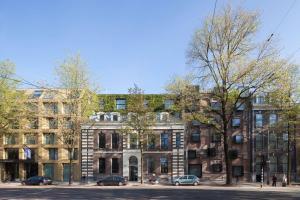 obrázek - Hyatt Regency Amsterdam