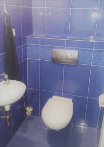 Apartments Family Bemowo