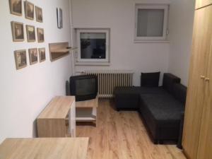 Központi Apartman, 3527 Miskolc