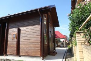 Гостевой дом Арт Сочи