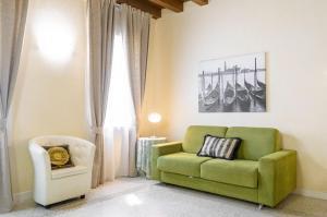Juliet House - AbcAlberghi.com