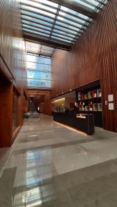 Inspira Santa Marta Hotel (4 of 118)