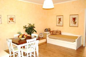 Al Vicoletto, Ferienwohnungen  Agrigent - big - 112