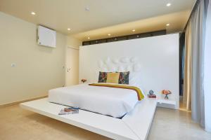 Kwarleyz Residence Accra Manag..