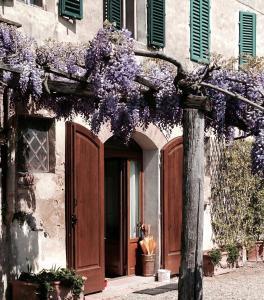 The Garden Apartment - AbcAlberghi.com