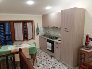 Appartamento da Miranda - Hotel - Campora San Giovanni