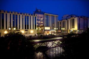 Hotel Leon d'Oro - AbcAlberghi.com