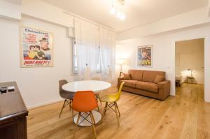 Il Campo Apartments - AbcAlberghi.com