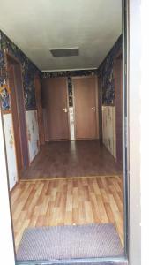 Гостевой дом Солнечный с баней, Prázdninové domy  Pribylovo - big - 23