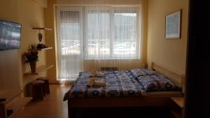 Apartment Magura - Donovaly