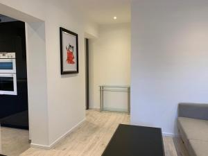 Lovely apartment for rent for demanding clients