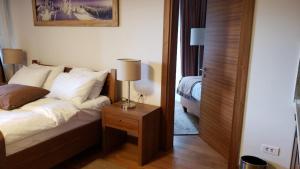 Apartments B229 & B230 - Hotel - Jahorina