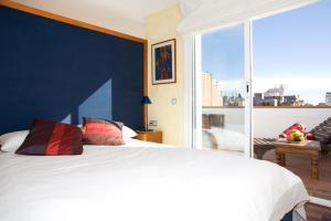 Gaudi Views Apartment