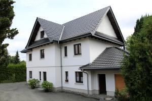 Ferienhaus Kaiserhof