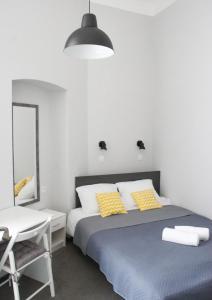 Peregrinus Rooms & Apartments