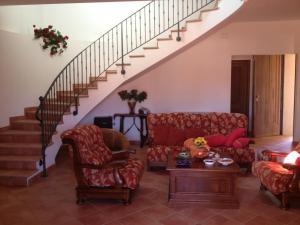 Resort Cavagrande, Case vacanze  Avola - big - 8