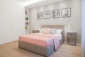 Juliet's Design Flat - AbcAlberghi.com